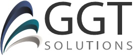 GGT Solutions